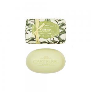 Castelbel verbéna kis szappan