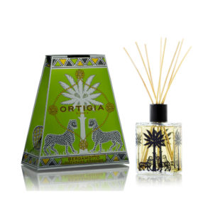 Ortigia Bergamotto parfüm diffúzor