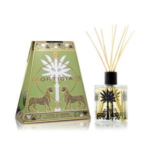 Ortigia Fico d'India parfüm diffúzor