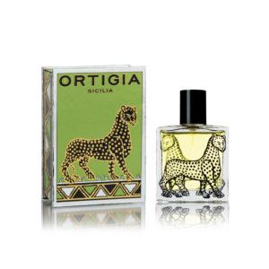 Ortigia Fico D´India Eau de Parfum