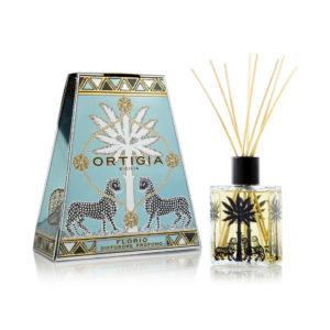 Ortigia Florio parfüm diffúzor