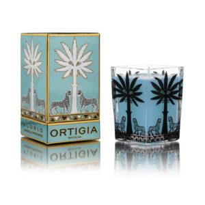 Ortigia Florio illatgyertya