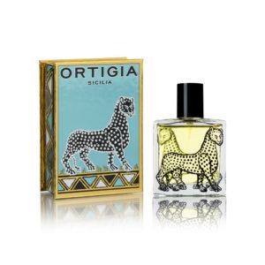 Ortigia Florio Parfüm 30 ml