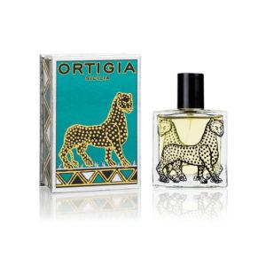 Ortigia Mandorla Eau de Parfum