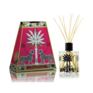 Ortigia Melograno parfüm diffúzor