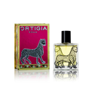Ortigia Pomegranate Melograno parfüm