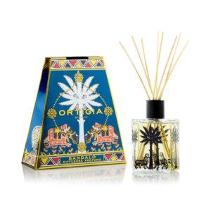 Ortigia Sandalo parfüm diffúzor