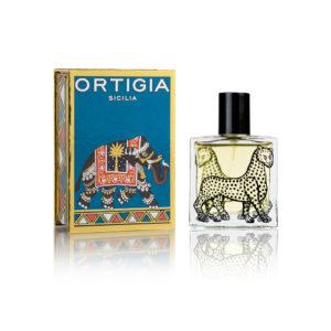 Ortigia Sandalo Eau de Parfum