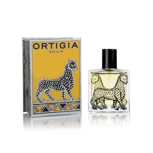 Ortigia Zagara parfüm 30ml