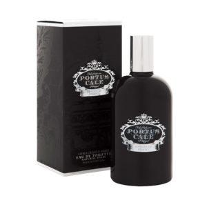 Portus Cale Black Edition parfüm