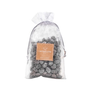 Carbaline Fűszeres Levendula illatos kavicsok