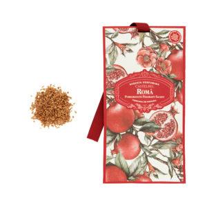 Castelbel gránátalma illatzsák