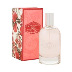 Castelbel gránátalma parfüm