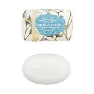 Castelbel gyaportvirág szappan