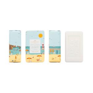 Castelbel Algarve szappan