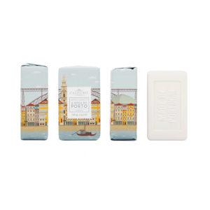 Castelbel Hello Portugal The Fashion of Porto Soap