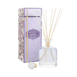 Castelbel Lavender Fragrance Diffuser
