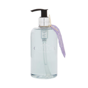 Castelbel Lavender Shower Gel