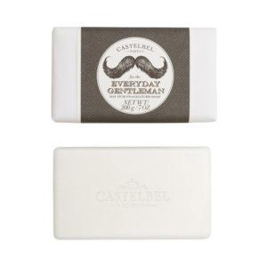 Castelbel Everyday Gentleman Soap