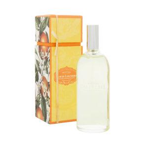 Castelbel narancsvirág lakásillatosító spray