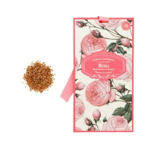 Castelbel rózsa illatzsák