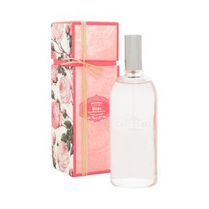 Castelbel rózsa lakásillatosító spray