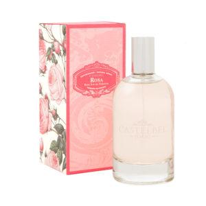 Castelbel rózsa parfüm