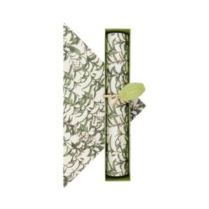 Castelbel Verbena Fragranced Drawer Lining Paper