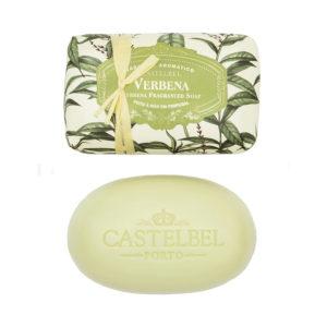 Castelbel verbena szappan