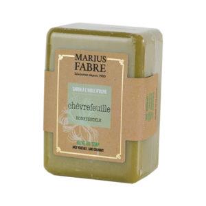 Marius Fabre Loncvirágos olívaszappan