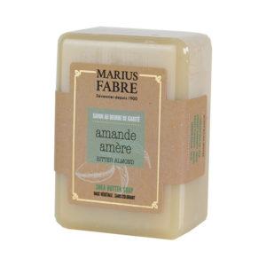Marius Fabre Shea vajas szappan keserűmandulával