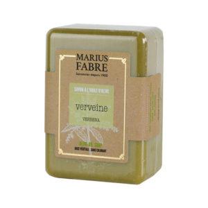 Marius Fabre Verbénás olívaszappan