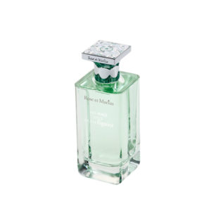 Rose et Marius A Midsummers Night Under The Fig Tree Eau De Parfum
