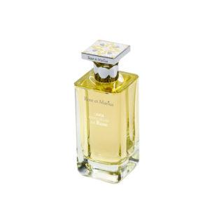 Rose et Marius Roses Sun Water Eau De Parfum