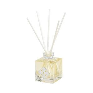 Rose et Marius Saint tropez parfümdiffúzor
