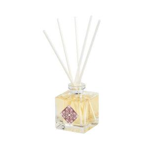 Rose et Marius rozé parfümdiffúzor