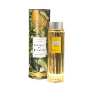 Tadé Byzance parfüm