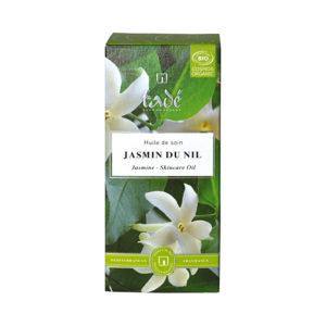 Tadé jasmine skincare oil