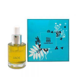 7scents Ibbeo Cosmetiques Jade szérum