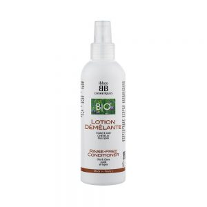 Ibbeo Cosmetiques Rinse-Free Conditioner