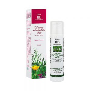 Ibbeo Cosmetiques Age Protection Cream