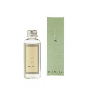 7scents Kitchibe Yuki diffúzor aroma olaj