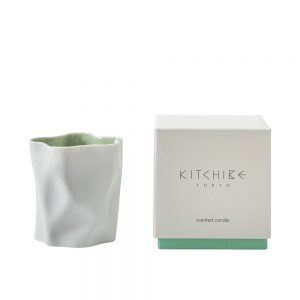 7scents Kitchibe Yuki illatgyertya