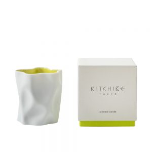 7scents Kitchibe Yuzu illatgyertya