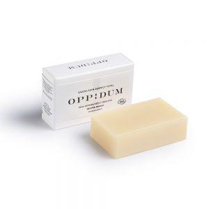 7scents Oppidum illatmentes szappan