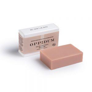7scents Oppidum rozsafa szappan