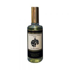 Un Soir A L'Opera A bajadér lakásillatosító parfüm