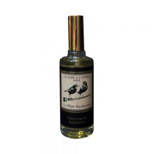 Un Soir A L'Opera A varázsfuvola lakásillatosító parfüm