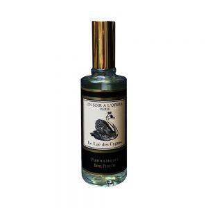 Un Soir A L'Opera A hattyúk tava lakásillatosító parfüm