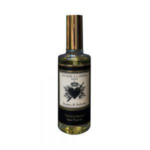 Un Soir A L'Opera Rómeó és Júlia lakásillatosító parfüm